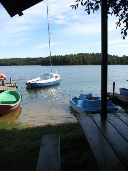 Chorwacja domki campingowe nad morzem 2 osobowe 7 8
