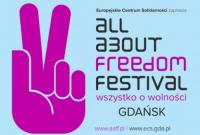 11. All About Freedom Festival 2017
