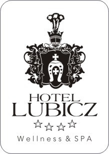 Hotel Lubicz SPA & Wellness - Ustka