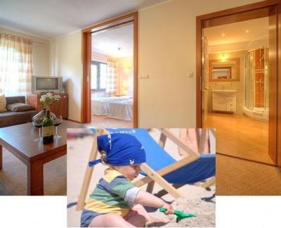domy wakacyjne w chorwacja jak wynajęcia na istria