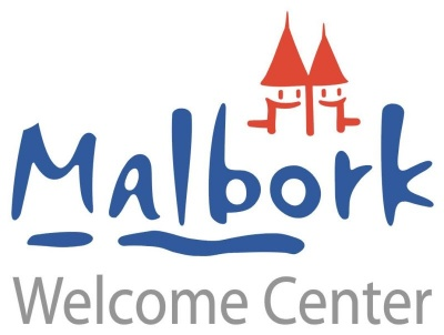 Malbork Welcome Center