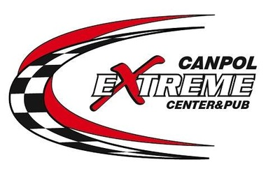 Canpol Exreme Center