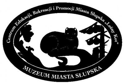 Muzeum Miasta S³upska - Le¶ny Kot