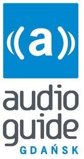 Audioguide Gdañsk