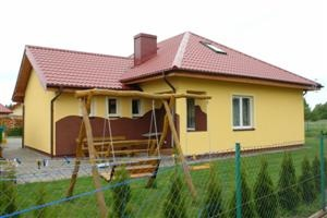 Chorwacji apartamenty 2016 kvarner zatoka