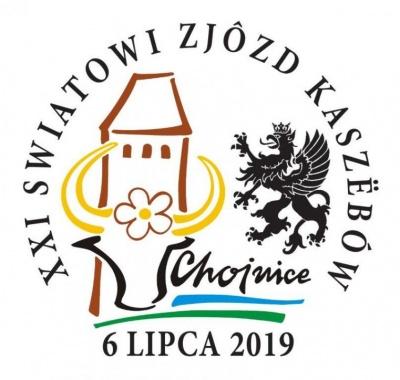 Światowy zjazd Kaszubów Chojnice 2019