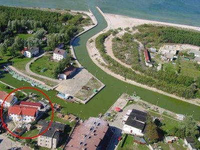 chorwacja dom do wynajęcia anglia morzem władysławowo