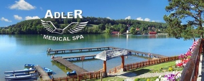 Adler Medical SPA - pomorskie