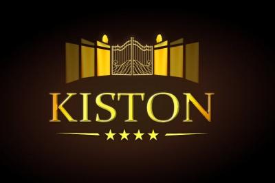 Hotel Kiston - Kistowo - Sulęczyno