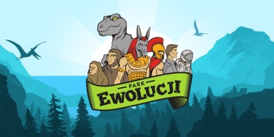 Park Ewolucji S³awutówko nad morzem