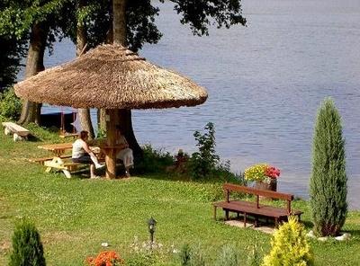 Chorwacja wczasy wrzesień jeziora plitwickie youtube quality