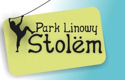Ostrzyce - Park Linowy U Stolema