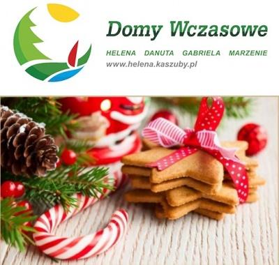 Bo¿e Narodzenie Kaszuby Wdzydze Kiszewskie