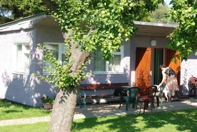 Chorwacja apartamenty wakacje 50 euro nbp sprzedaż